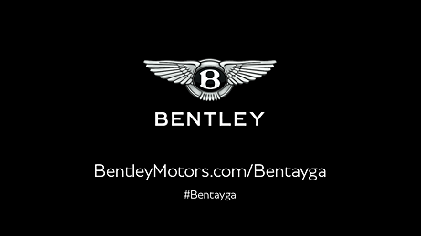 Bentley - Director's cut