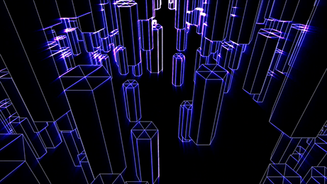 System2 - Live visuals